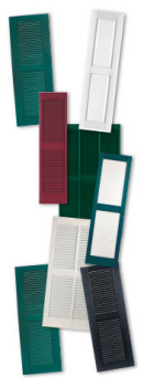 assorted_shutters