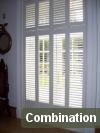 type_combination2